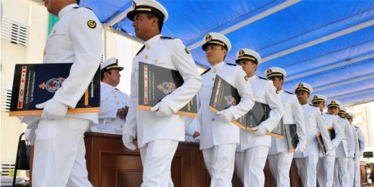 curso-de-marinero-mercante