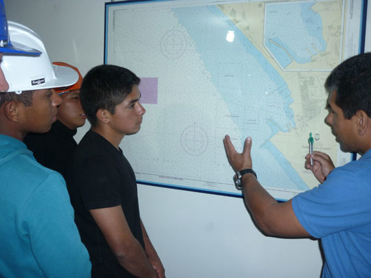 curso-navegacion-maritima1