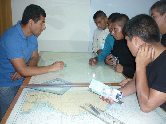 curso-navegacion-maritima2